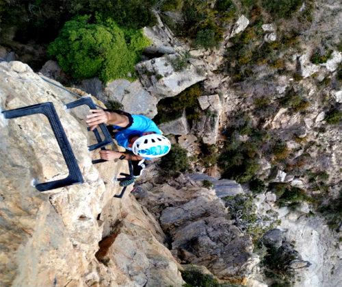 bono-regal-curs-vies-ferrades-catalonia-adventures