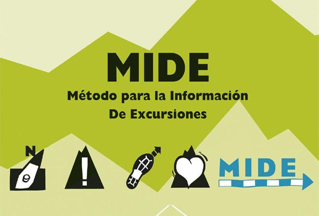 Mètode-MIDE- Senderisme-Cataluña-Catalonia-Adventuresdo-MIDE-Senderismo.Catalunña-Catalonia-Adventures